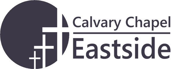Calvary Chapel Eastside
